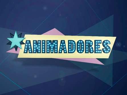 Animadores